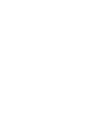 New England Chapter - CMAA homepage